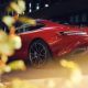 martin cyprian, tuning, mercedes-amg gt, cars, mercedes-amg, mercedes, red car wallpaper