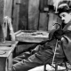 charlie chaplin, the tramp, retro, actors, men, movies wallpaper