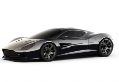 Aston Martin DBC, concept cars, car, Aston Martin wallpaper