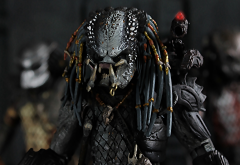 predator, movies, monster wallpaper
