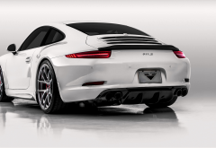 2015 porsche 911 carrera 4s, car, porsche 911, porsche wallpaper