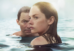 the affair, ruth wilson, dominic west, movies, tv series wallpaper