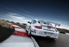 Porsche 911 Carrera S, cars, Porsche 911, Porsche wallpaper