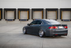 acura tsx, acura, cars, tuning wallpaper