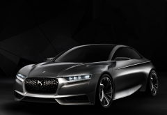 2014 citroen divine ds concept, citroen devine, cars, citroen wallpaper