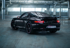 porsche 911 carrera coupe, porsche carrera, coupe, porsche 911, cars wallpaper
