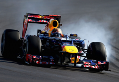 formula 1, speed, red bull, renault, f1 austin, sebastian vettel, sport, cars wallpaper