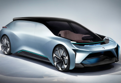 nio eve, concept, cars, sxsw wallpaper