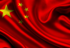china, flag, chinese flag wallpaper