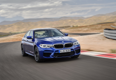 bmw m5, bmw f90, cars, bmw wallpaper